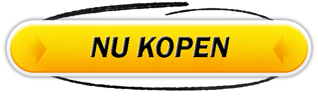 SketchUp Kopen